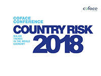 Country Risk 2018 logo_mini